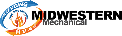 Midwestern Mechanical Inc.
